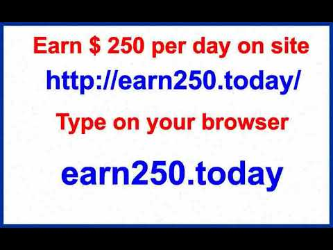 call center work from home jobs in dallas