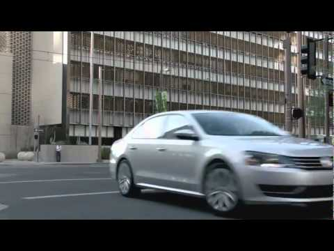 volkswagen commercial safety in numbers event youtube. Black Bedroom Furniture Sets. Home Design Ideas