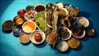 Mouth Cancer Stage 4: Avoid Mealworm as food with these Formulations. Film by Pankaj Oudhia