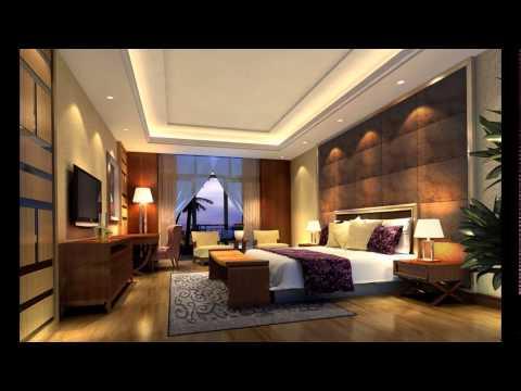 Flooring For Bedrooms