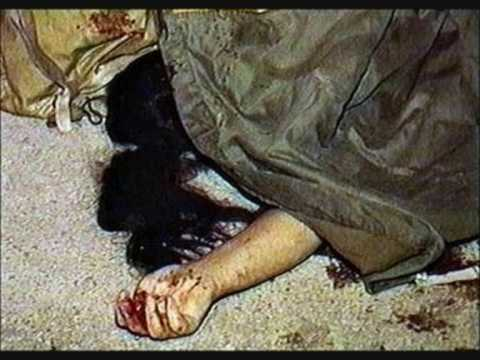 honor killing of muslim women Murder of teenage or young adult women by their fathers or other close male   however, in the muslim world, older-age honor killing victims are murdered by.