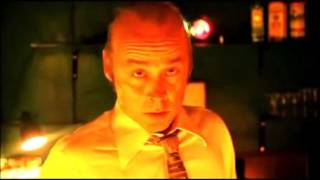 Herman Brood, Wild Romance ( De Film )  2006