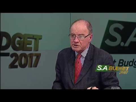 S.A's Post-Budget Analysis