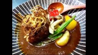 マスター、ママ、お世話になりました。広島戸坂の鉄板焼あまからが10年の歴史に幕を閉じました。 これからはニューあまからとして杏子ママが伝統の味を引き継いでくれ ...