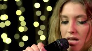 Ella Henderson - Album Live Stream