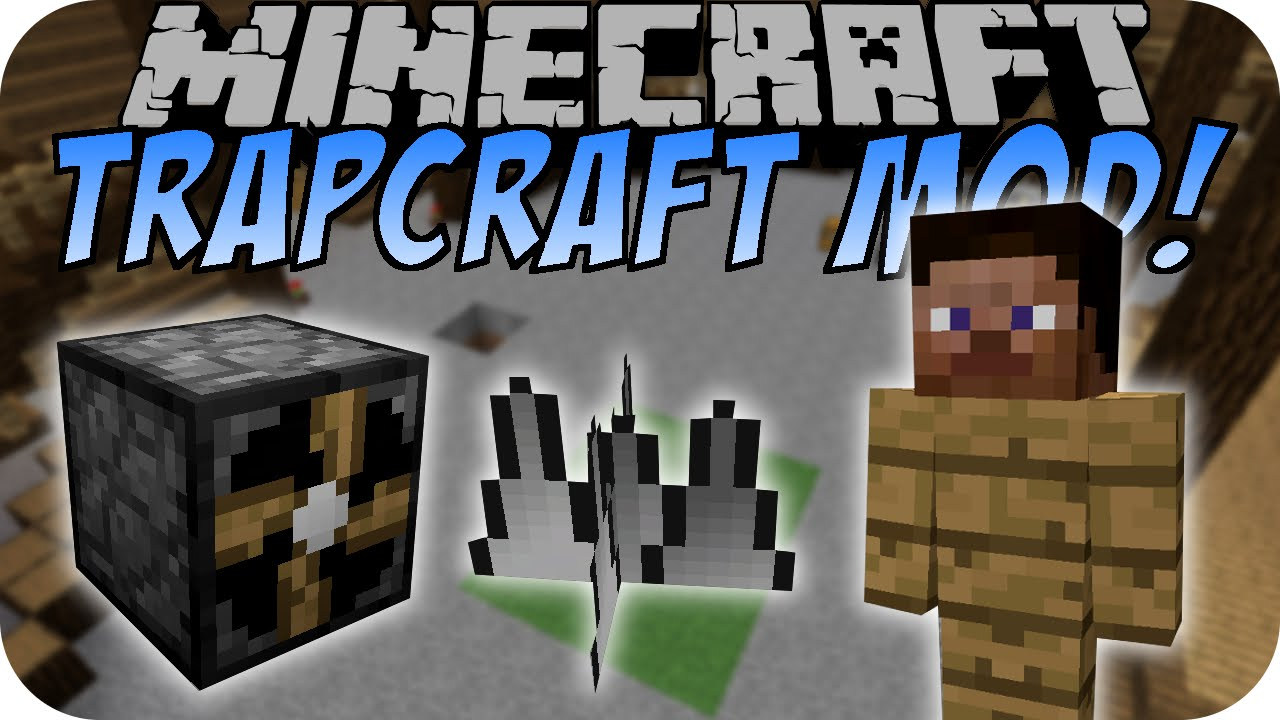 minecraft how to enable entity drops without hit