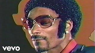 Afroman - Because I Got High (HYPER DISTORTED)