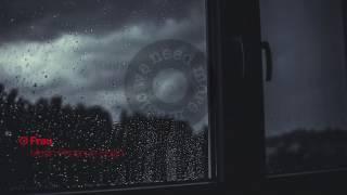 Musik Indielokal | Kita sama sama Suka Hujan | Mix #1