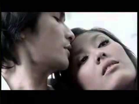 Caramel Band - Jauh / Tinggal Kenangan (Official Video)