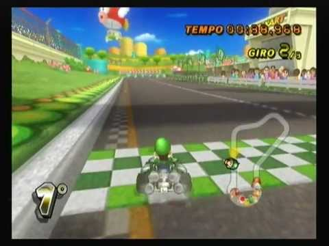 download mario kart wii ntsc iso torrent