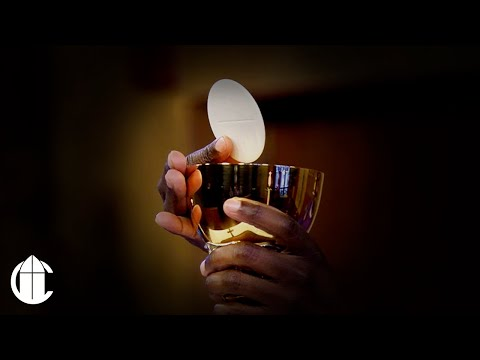 Catholic Mass: 12/10/19 | Tuesday of the Second Week of Advent