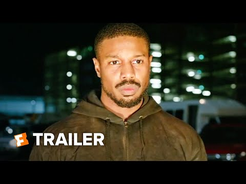 Tom Clancy's Without Remorse Trailer #1 (2021) | Movieclips Trailers
