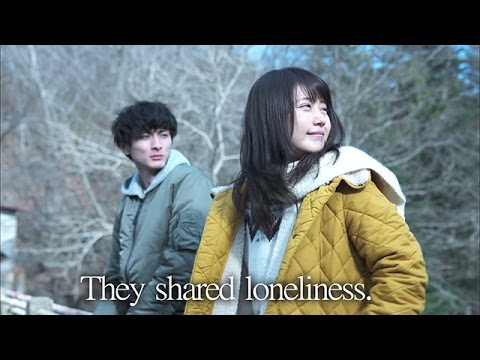 Love That Makes You Cry - Trailer 【Fuji TV Official】