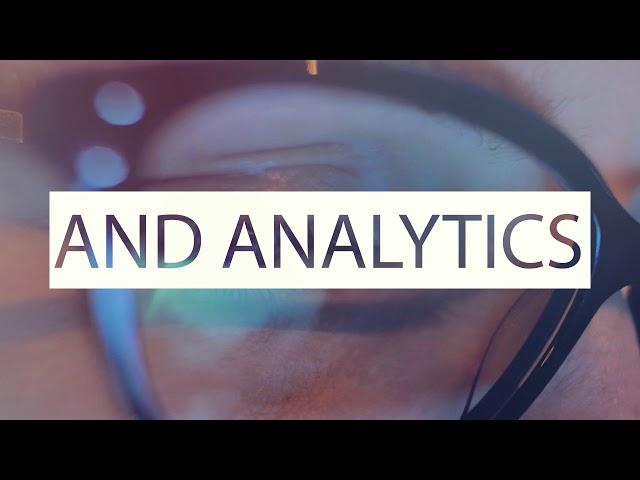 brandfinity commercial 20sec