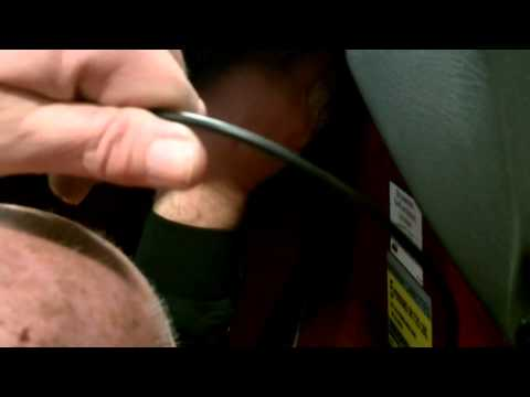 Installing New Marine Electronics in Your Boat - Part One