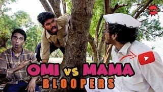 Video OMI vs MAMA Epi. 1 Bloopers feat. Nusta Dhurla download MP3, 3GP, MP4, WEBM, AVI, FLV Oktober 2018
