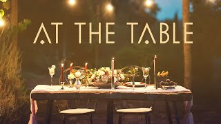 WK 2 | Death at the Table | Pastor Mike Gardiner