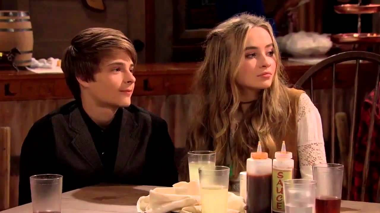 girl meets texas part 2 script Girl meets world (2014) episode scripts - springfield springfield tv show episode scripts ss is dedicated to the simpsons and host to thousands of free tv show episode scripts and screencaps, cartoon framegrabs and movie scripts.
