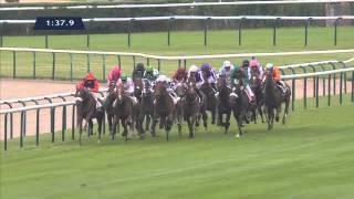 Vidéo de la course PMU PRIX DU JOCKEY CLUB