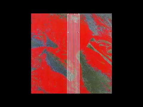 Ruins - Stonehenge (1990) [Full Album]