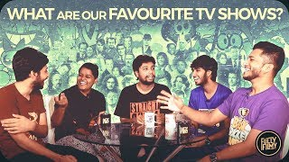 What are our favourite TV shows | Fully Filmy Mindvoice