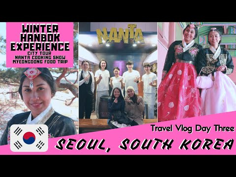 hanbok,-nanta,-city-tour,-food-trip-|-seoul-south-korea-travel-vlog-|-anatomy-of-the-awesome-by-quez