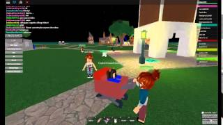 sorry other player-ColdLaurel019-roblox