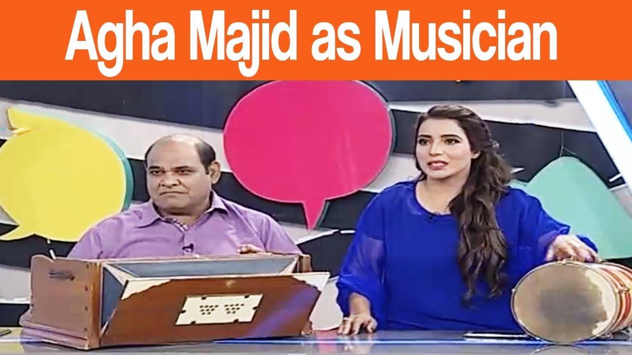 cia-agha-majid-as-musician-7-october-2017