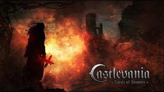 Castlevania Lords of Shadow - Let's Play Español #11