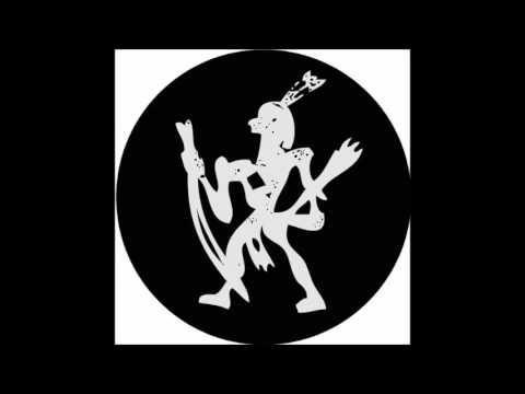 Grobbie -  Headshot (Samuel Deep edit) - SLPFNK008