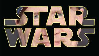 MCU's Kevin Feige Making Star Wars Movie
