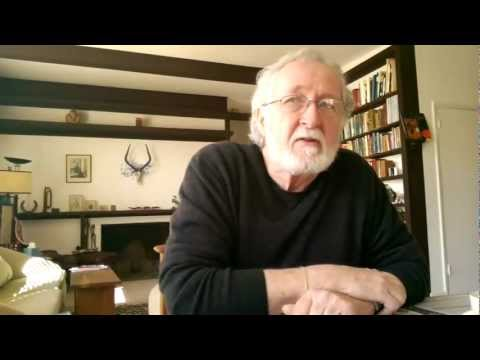 Interview with Hugh Gilmore