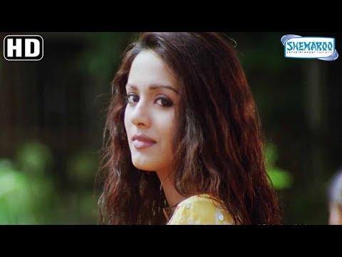 Shahid Kapoor tries impressing Shenaz Treasurywala (HD) - Ishq Vishk Scene - Hit Bollywood Movie