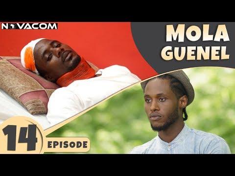 Mola Guenel - Saison 1 - Episode 14