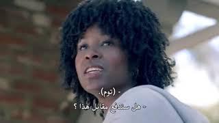 Film 2021 maroc