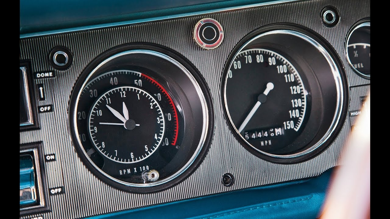 medium resolution of 1969 roadrunner tach wiring diagram wiring diagram go 1969 roadrunner tach wiring diagram