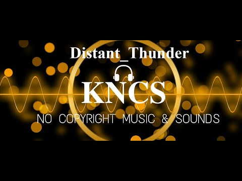 Kncs Copyright Free Music And Sound Effects For Youtube How To Use Youtube Audio Library Youtube