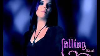 Falling Demo [Anette Olzon]