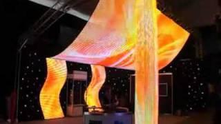 Гибкая светодиодная сетка(http://www.Multivision.com.ua | Светодиодные решения любой сложности | Гибкие светодиодные экраны теперь в странах СНГ!!!..., 2010-11-26T11:17:37.000Z)