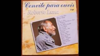 Roberto Luna -  Convite para Ouvir Vol 1