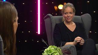 Ebba von Sydow och Malin diskuterar mammakroppen | Avsnitt 4