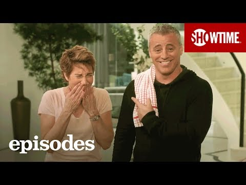 Funniest Bloopers   Episodes   Season 5