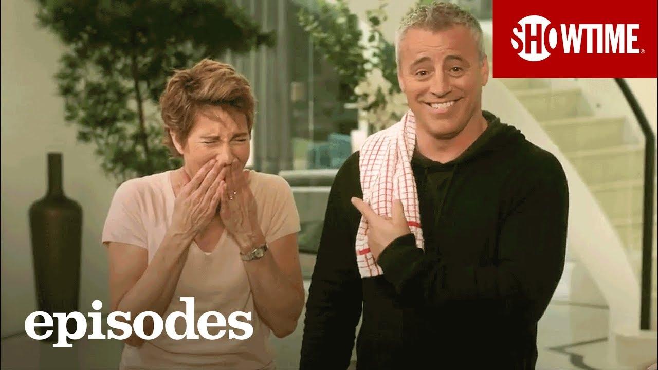Download Funniest Bloopers   Episodes   Season 5