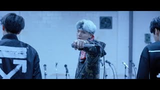 Download BTS (防弾少年団) 'MIC Drop -Japanese ver.-' Official MV