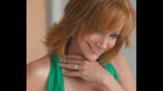 Watch Reba McEntire Ill Take Your Heart video