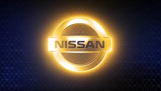 The future is here! Nissan at NAIAS 2019