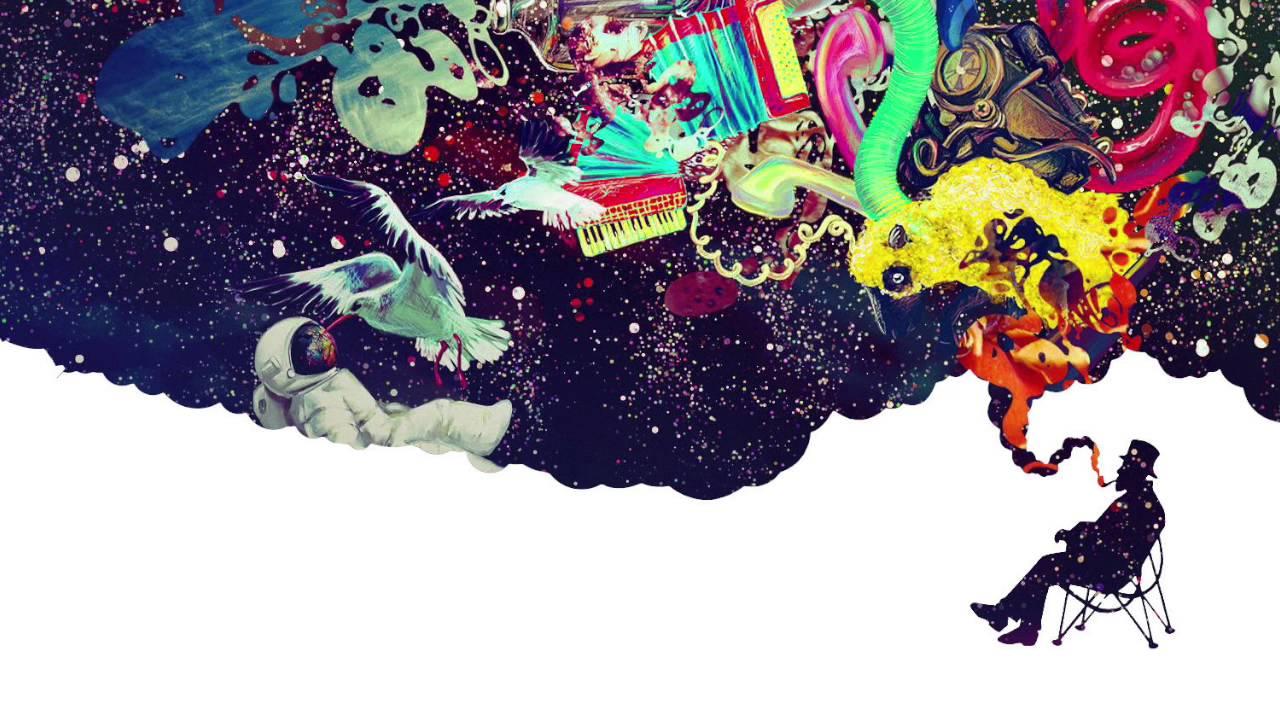 Download [Progressive] Jeremy Olander - Let Me Feel