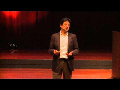 iStrategy The Hague - Antonio Hidalgo, Philips keynote: From Idea to Breakthrough Innovation