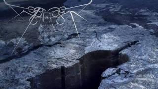 Apocalyptica - Fisheye.wmv