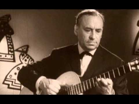 Иванов Крамской АИ Школа игры на шестиструнной гитаре